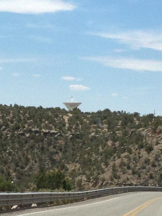 ET Phone Home!